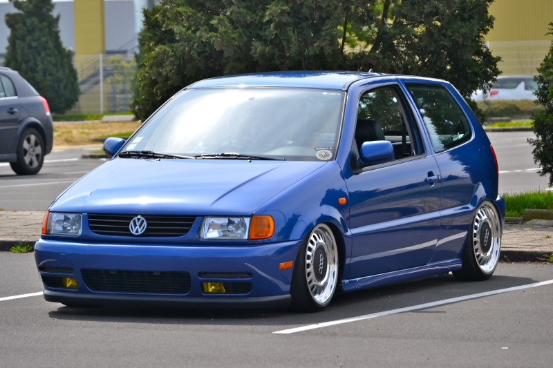 Polo 6n by bbs man !! - Page 6 Dsc_0118
