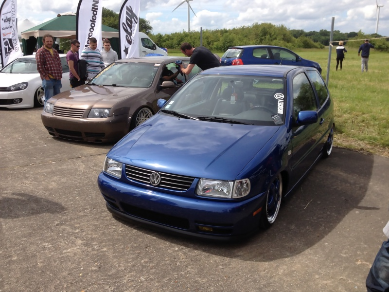 Polo 6n by bbs man !! - Page 7 Img_1110