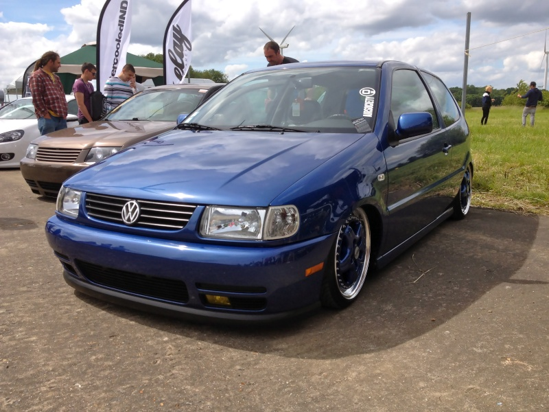 Polo 6n by bbs man !! - Page 7 Img_1111