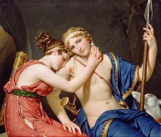 Odysseus, la série événement d'Arte Telema10