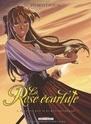 La rose écarlate : une saga de cape et d'épée Rose_111