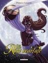 La rose écarlate : une saga de cape et d'épée Rose_211