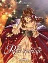 La rose écarlate : une saga de cape et d'épée Rose_411