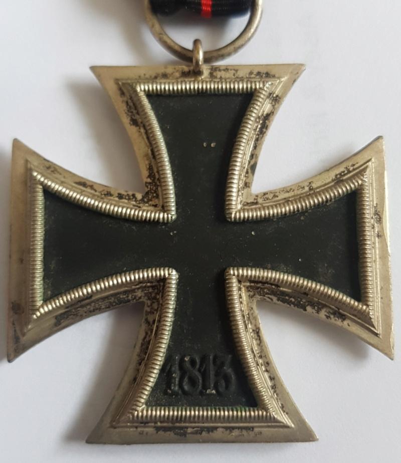 croix de fer 1939 20201011