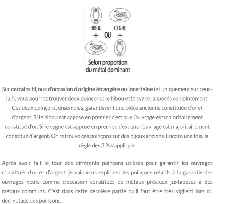 Identification légion d'honneur Captur16