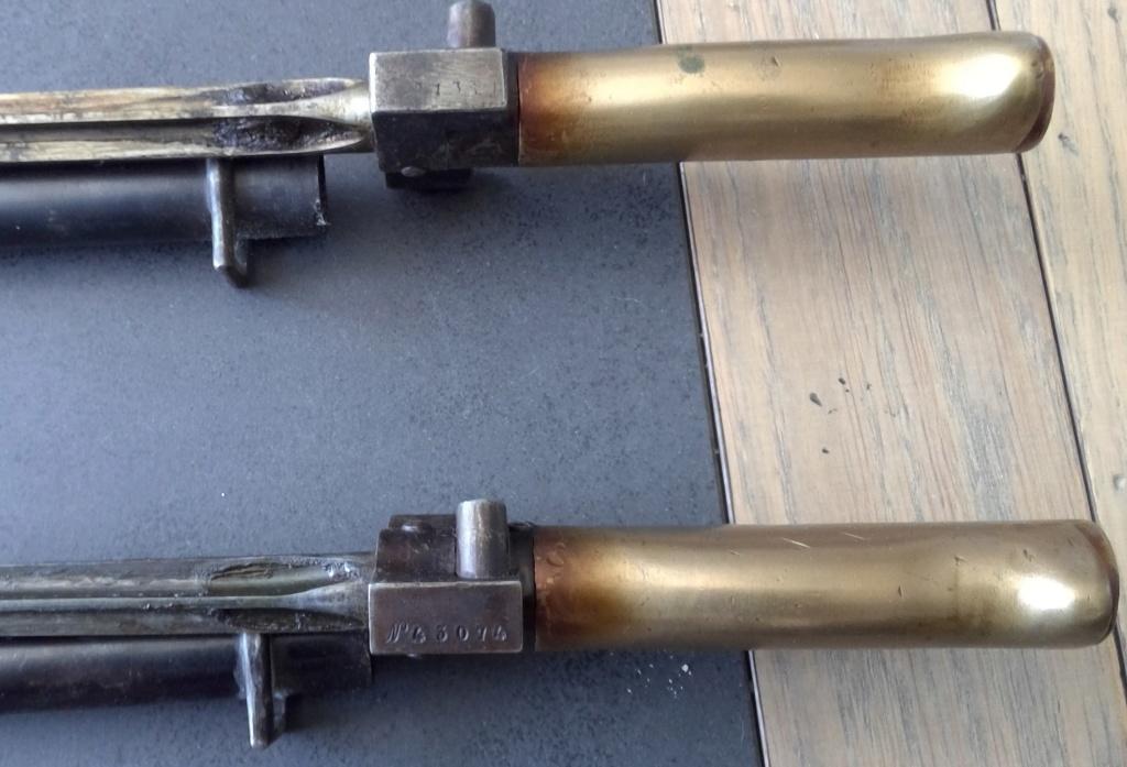 baïonnette Lebel 1886/15 quelle manufacture Win_1113