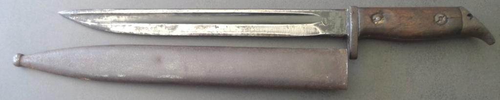 baionnette anglaise 1907 transforné en couteau de combat ? Win_1121