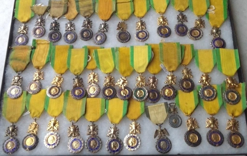 Médaille militaire Win_1155