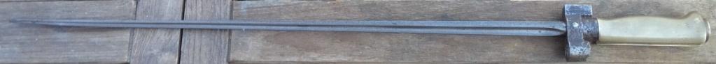 Poinçon sur une baïonnette Lebel 1886-15  Win_1156