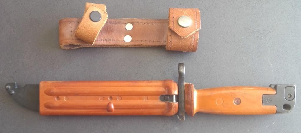 Les Baïonnettes de Kalashnikov. - Page 2 Win_1175