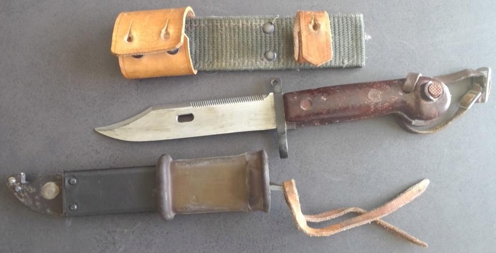 Les Baïonnettes de Kalashnikov. - Page 2 Win_1177