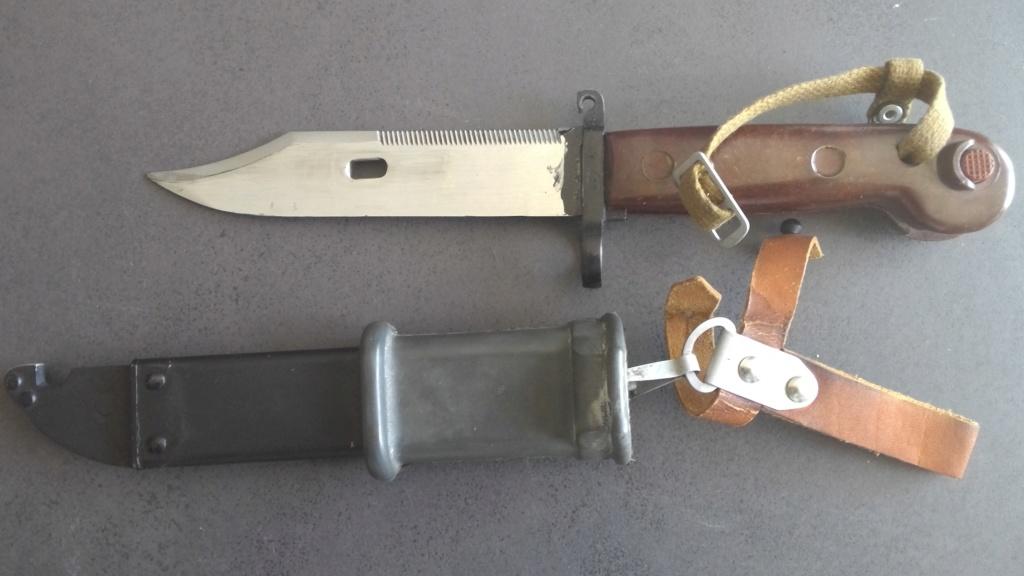Les Baïonnettes de Kalashnikov. - Page 2 Win_1179