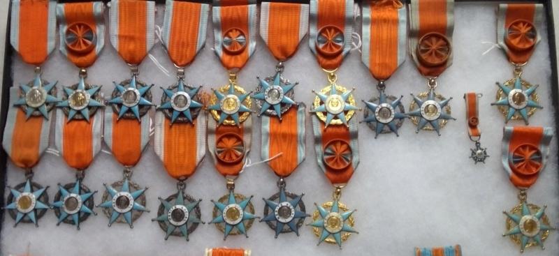 Aide-Graveurs de l'ordre du Mérite Social (1936-1963 ) Win_1359