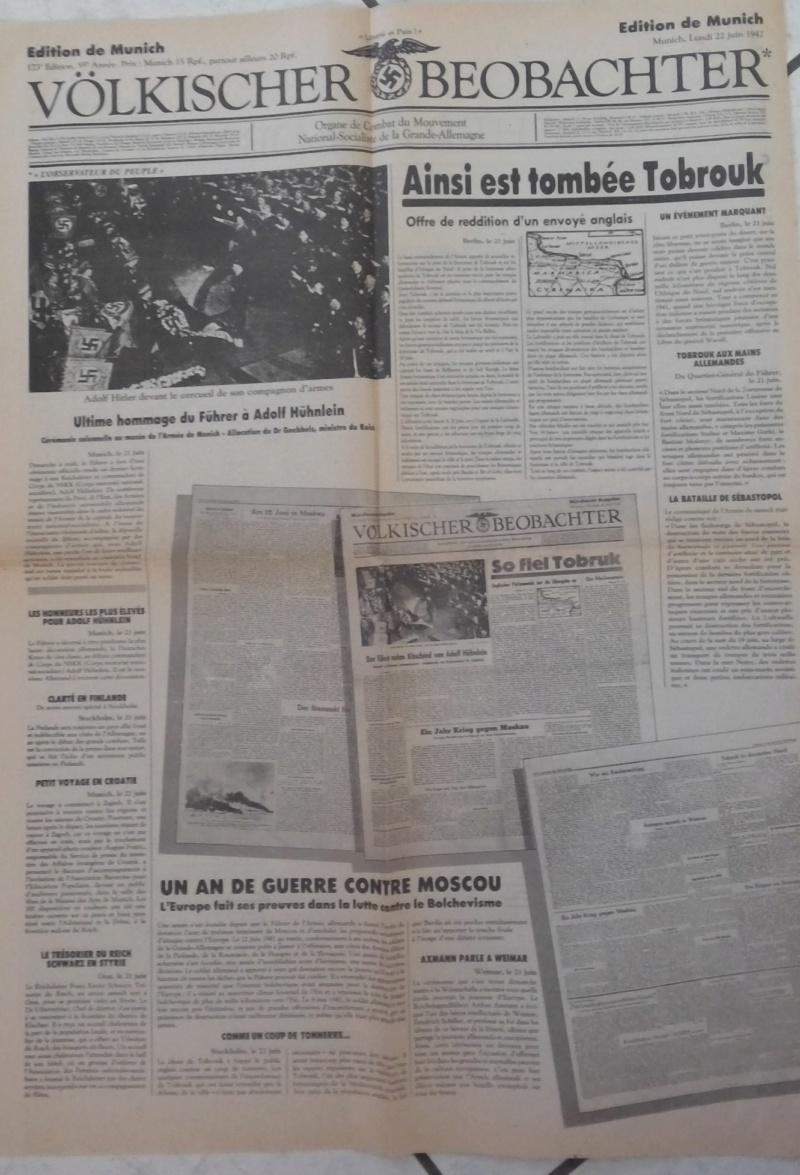 journal allemand 1942 Win_1478