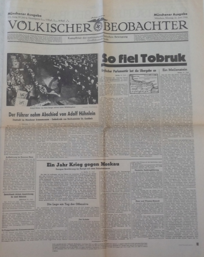 journal allemand 1942 Win_1479