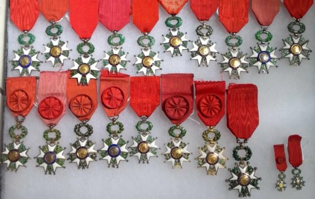 Légion d honneur 3° république Win_1654