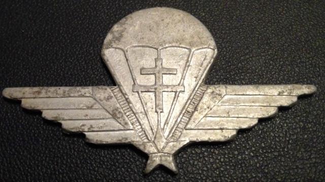 Insigne commando de France  Win_1668