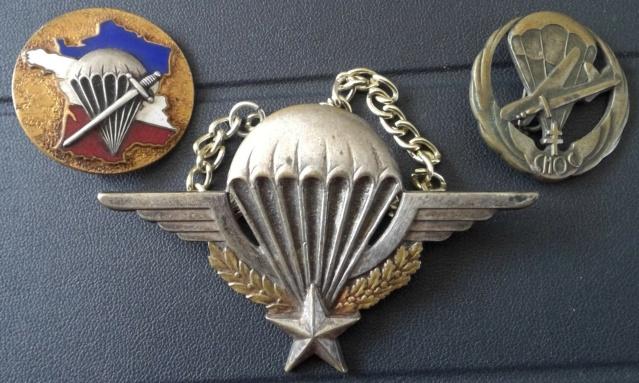 Insigne commando de France  Win_1670