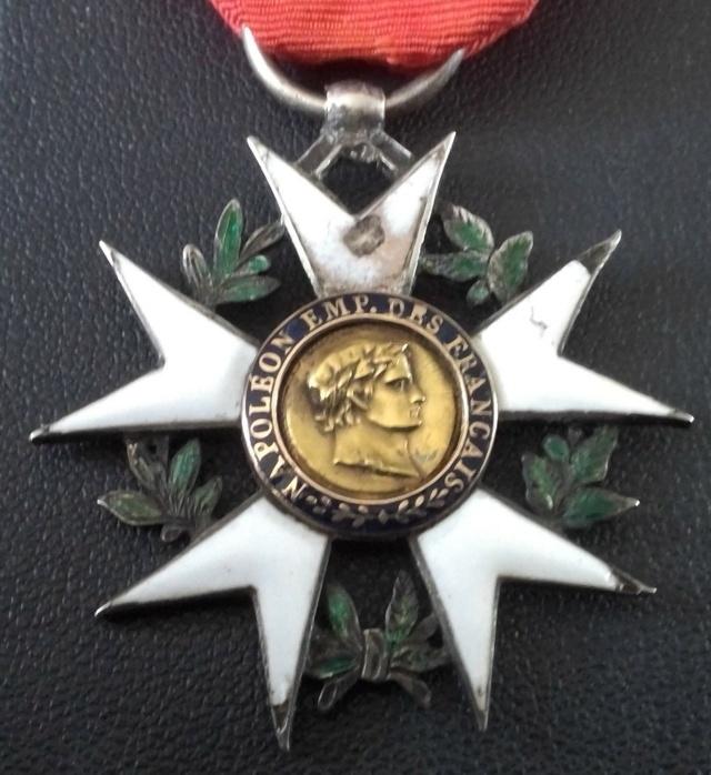 Légion d'honneur 1er Empire - Page 3 Win_1674