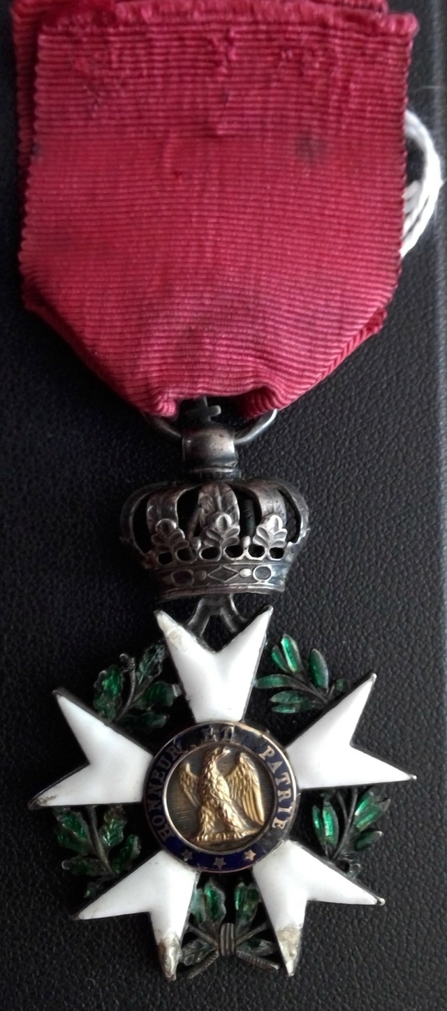 Légion d'honneur 1er Empire - Page 3 Win_1675