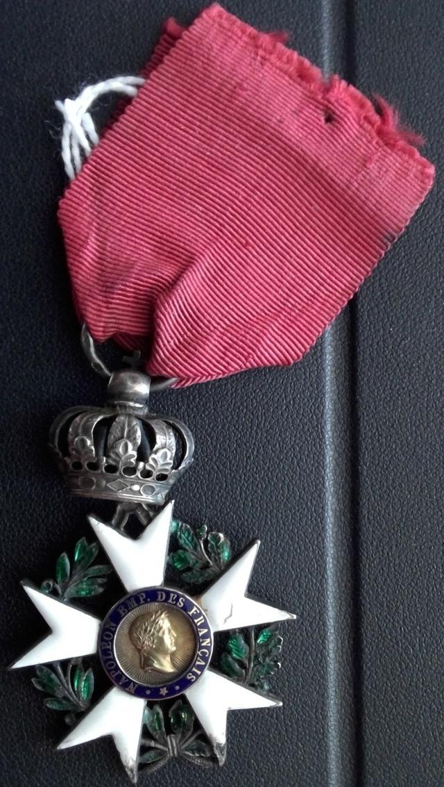 Légion d'honneur 1er Empire - Page 3 Win_1676