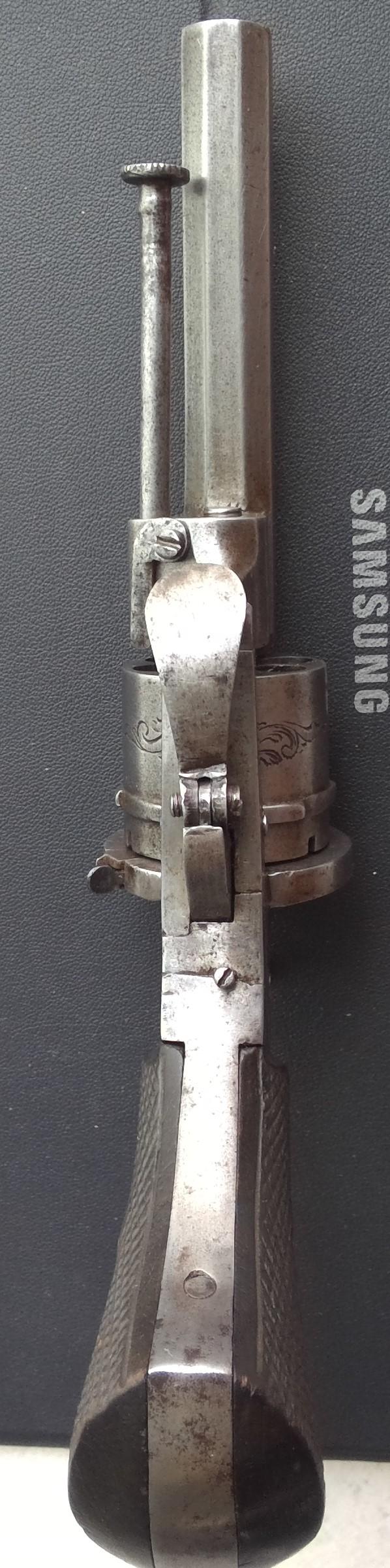 Revolver type lefaucheux ? Win_1728