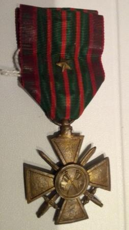 Ruban medaille Giraud  Win_1823