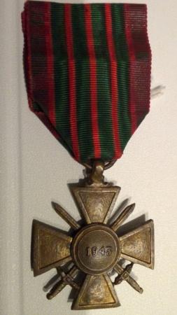 Ruban medaille Giraud  Win_1824