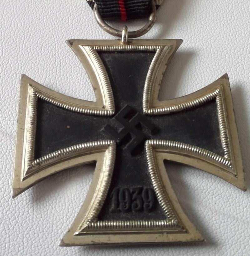 croix de fer 1939 Win_1833