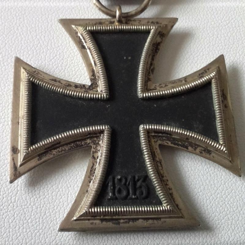 croix de fer 1939 Win_1834