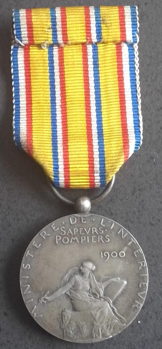 trouvailles mancelles Win_1934