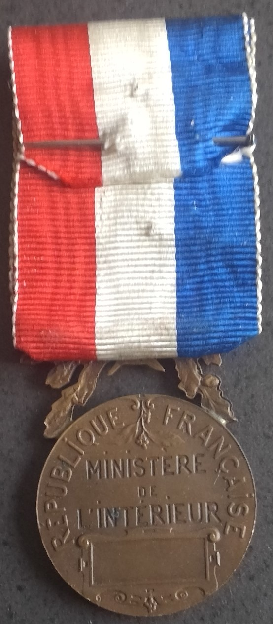 trouvailles mancelles Win_1936