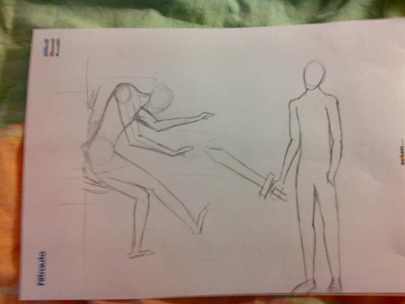 Les dessin de Didineil 13706210