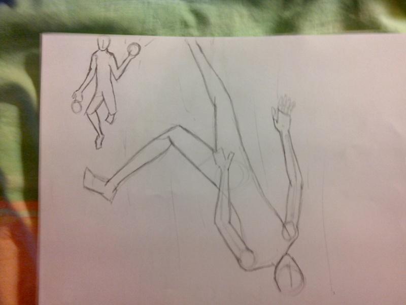 Les dessin de Didineil 13706211