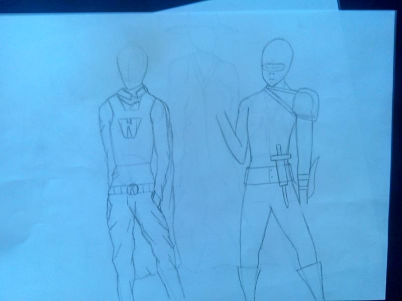 Les dessin de Didineil 13706212