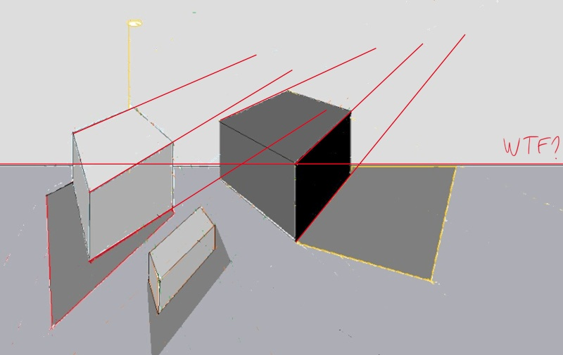 [defis] IM Training 2 - Page 4 3_cube11