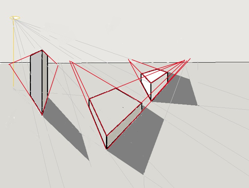 [defis] IM Training 2 - Page 4 3_cube12