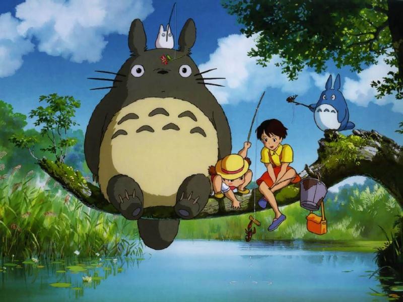 Les images de Momol Anime-10