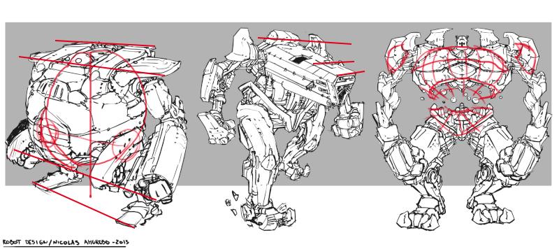 Les images de Niconoko. - Page 2 Design10
