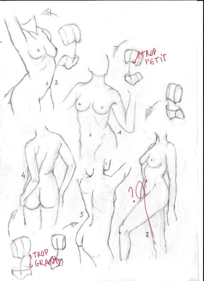 [defis] IM Training 2 - Page 4 Torses10