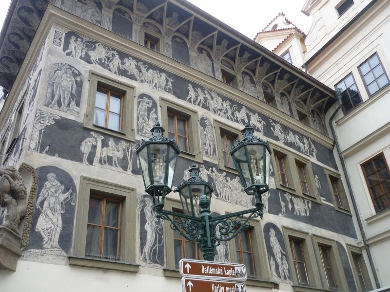 Prague - Page 3 Photo_19