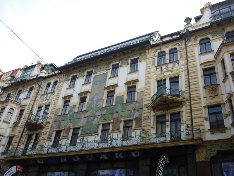 Prague - Page 3 Photo_22
