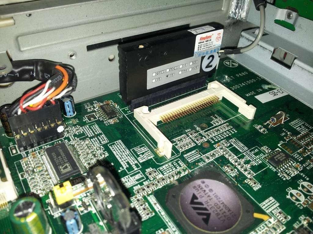 Tutorial conversione PC per musica liquida - Pagina 11 20130510