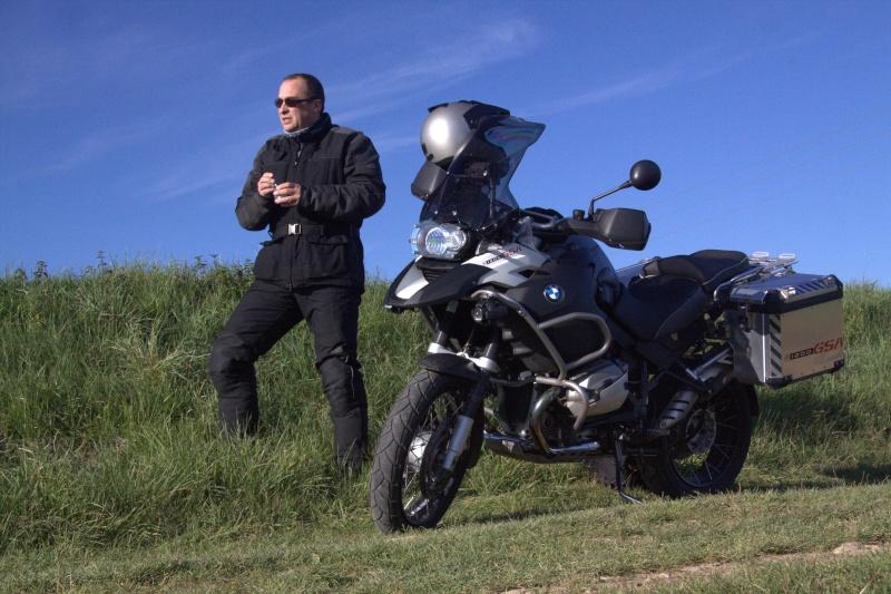 Vos plus belles photos de motos - Page 2 Copie_12