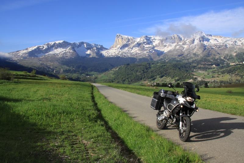 Vos plus belles photos de motos - Page 2 Img_1610