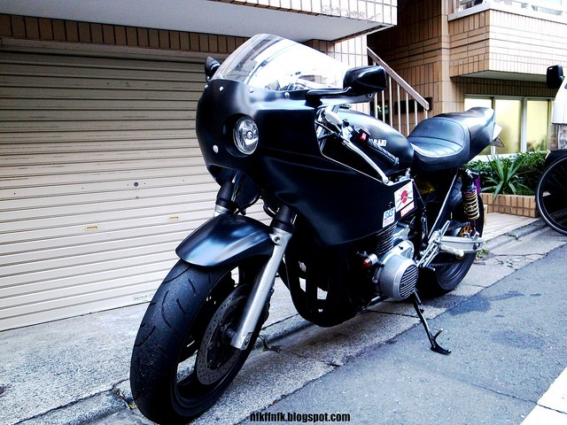 Cool Z 53839010