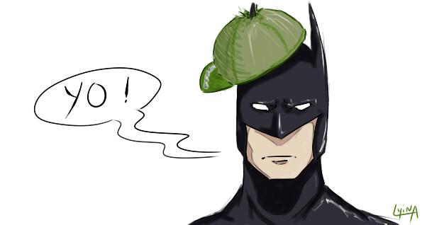 Je veux - Page 3 Batman10