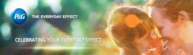 P&G Everyday Effect: Recycling, Reusing & Re-purposing Pg-eve10