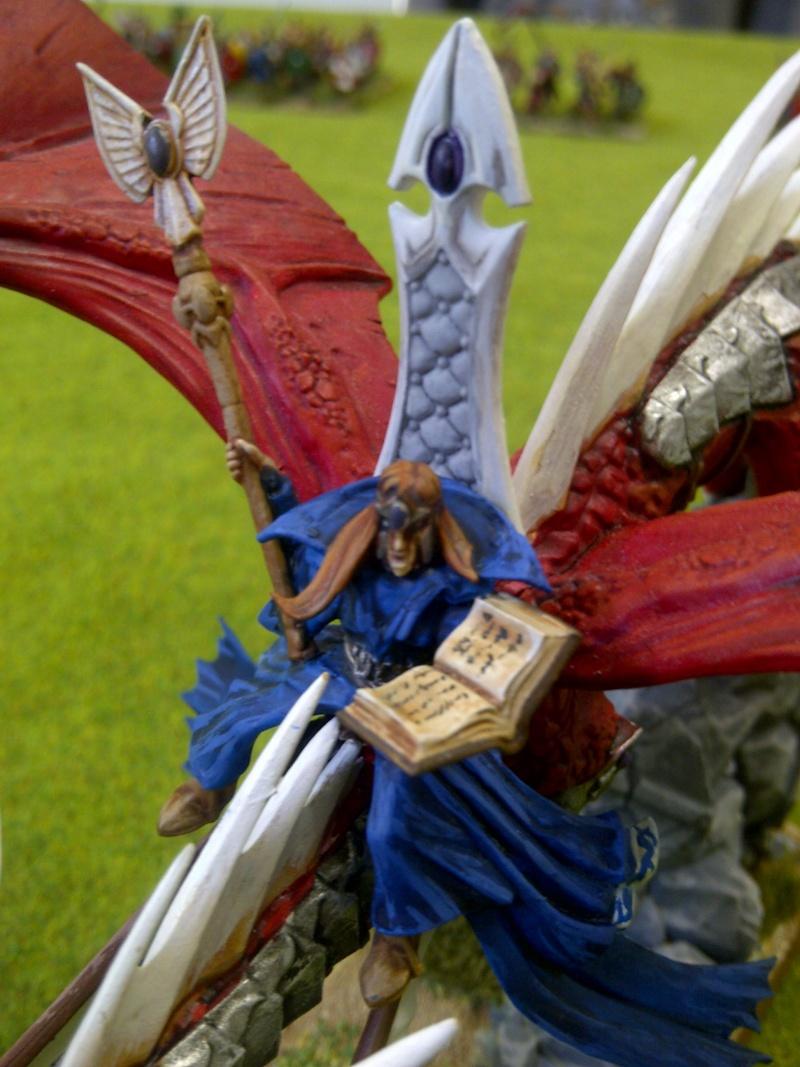 Haut elfes Warhammer Gros_p12