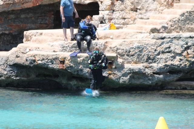 Menorca trip June 2013 Img_1911